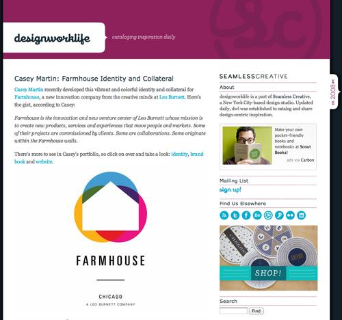 F5-woodsmithe-1-designworklife
