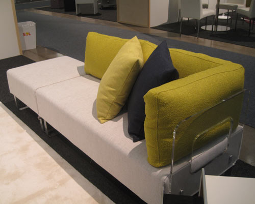 The Best of Habitare 2012 in main home furnishings  Category
