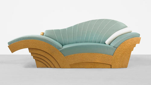 Hans-Hollein-Marilyn-sofa