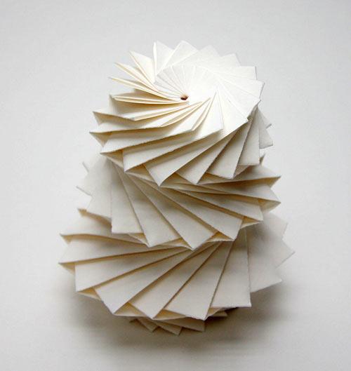 Paper Kawaii - Free origami instructions, photo & video tutorials ... | 529x500