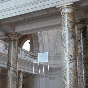 London Design Festival 2012: Installations at the V&A
