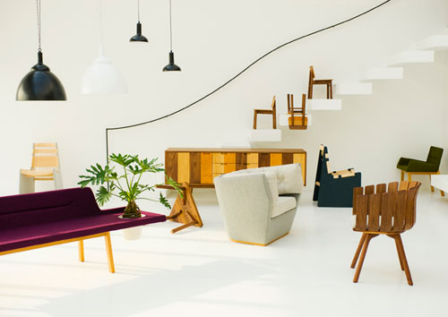 Leif.designpark-1-All