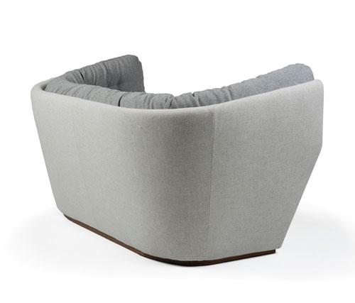 Leif.designpark-10-Hug-2-seater-sofa