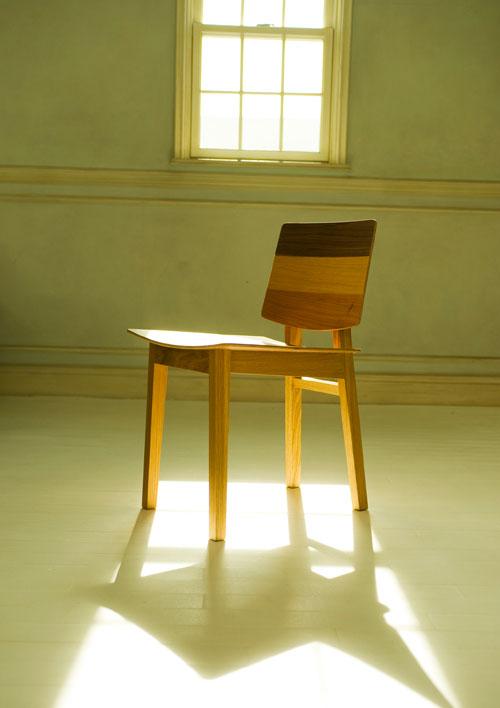 Leif.designpark-11-Tone-Chair