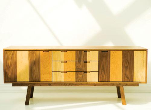 Leif.designpark-13-Tone-Cabinet