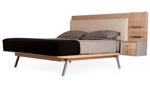 Leif.designpark-14-Suu-Bed