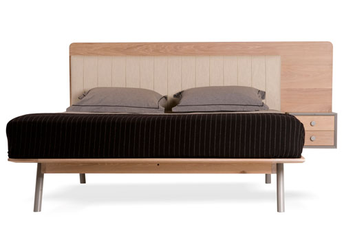 Leif.designpark-15-Suu-Bed