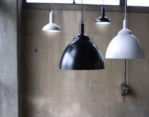 Leif.designpark-16-AL-lamp