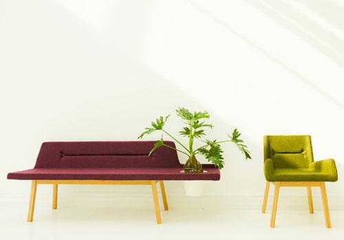 Leif.designpark-2-Lin-Chair-Lin-Pod-Bench