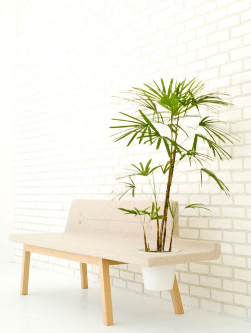Leif.designpark-3-Lin-Pod-Bench