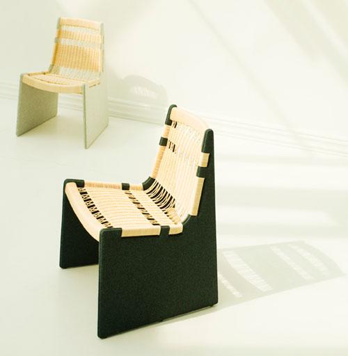 Leif.designpark-6-Tou-Chair