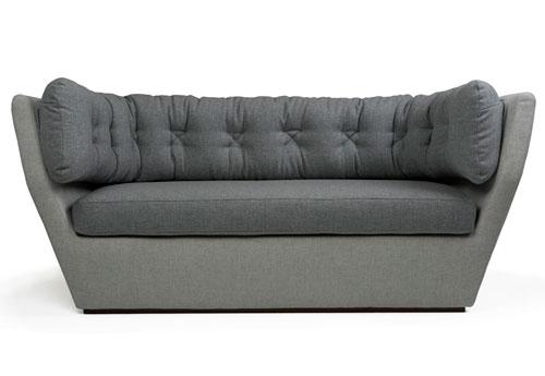 Leif.designpark-9-Hug-2-seater-sofa