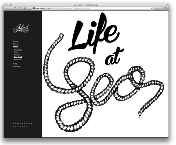 MASH_Graphics-squarespace-website