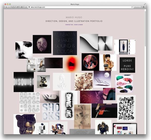 Mario_Hugo-squarespace-website
