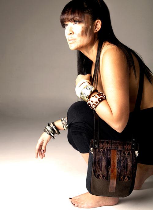 Natalie-Gerber-6-Senzo-Sling