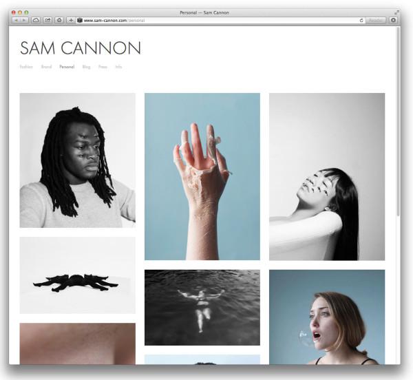Sam_Cannon-squarespace-website