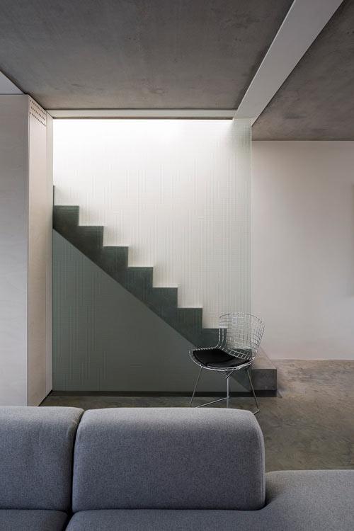 Slip-House-13