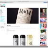 The_Dieline-squarespace-website