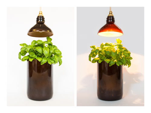 UTREM-LUX-ollamp-bottle-lighting-1