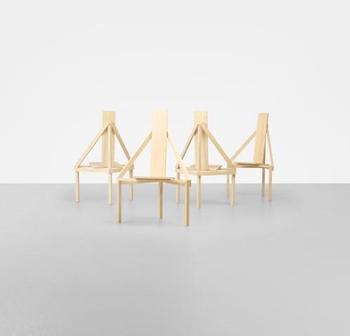 a-chairs-steven-holl-1
