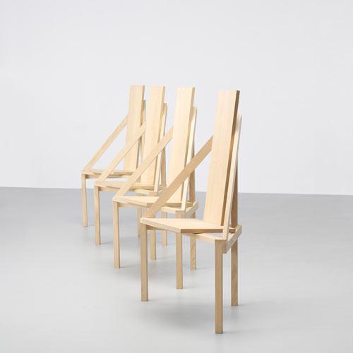 a-chairs-steven-holl-2