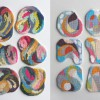 abstract-coasters-needlepoint-cresus-artisanat-2