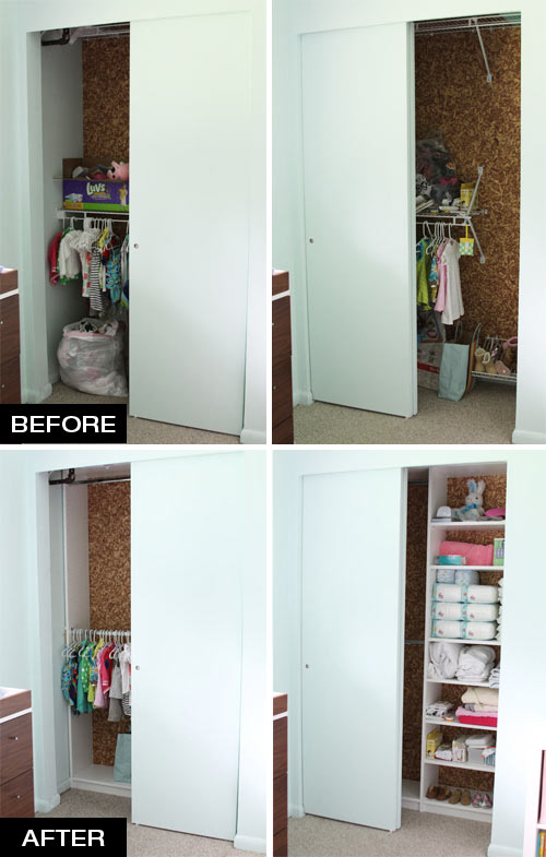 baby-closet-before-after