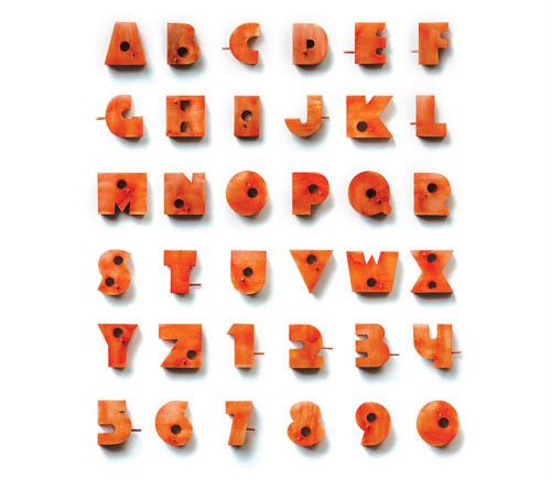 birdhouse-typography-1