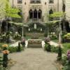 f5-meichi-peng-Isabella-Stewart-Gardener