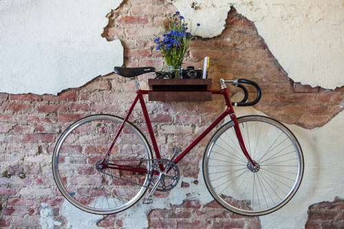 fixa-bike-shelf-2