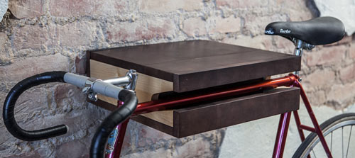 fixa-bike-shelf-3
