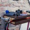 fixa-bike-shelf-4