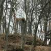 human-birdhouse-nendo-1