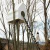 human-birdhouse-nendo-2
