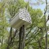 human-birdhouse-nendo-3