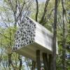 human-birdhouse-nendo-4