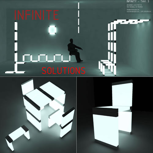 infinite-lamp-luca-matta