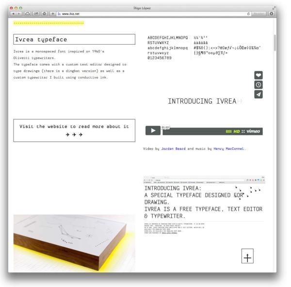 inigo_Lopez-squarespace-website