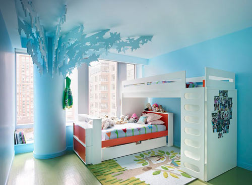 kid-friendly-modern-apartment-ny-12