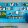 kid-friendly-modern-apartment-ny-3