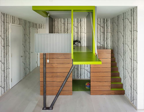 kid-friendly-modern-apartment-ny-8