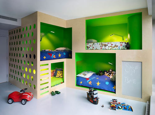 kid-friendly-modern-apartment-ny-9