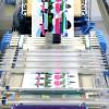 marimekko-making-of-a-print-2