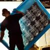 marimekko-making-of-a-print-5