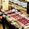 marimekko-making-of-a-print-6