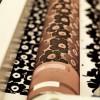 marimekko-making-of-a-print-7