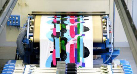 Marimekko – Art of Printmaking Since 1951