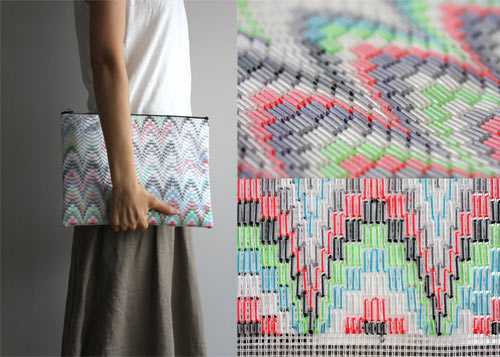 modern-abstract-embroidered-bag-1