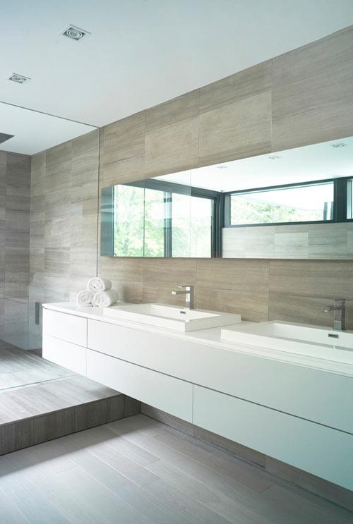 modern-residence-belvedere-guido-costantino-19