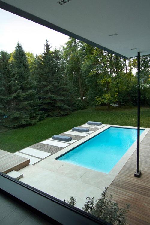 modern-residence-belvedere-guido-costantino-21